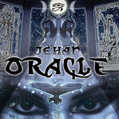 Oracle - Jehan - MP3 Album