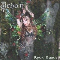 Rock Garden - Jehan - MP3 Album